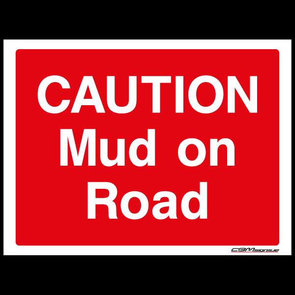 traffic signs ireland