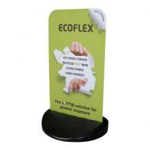 eco flex signage Ireland