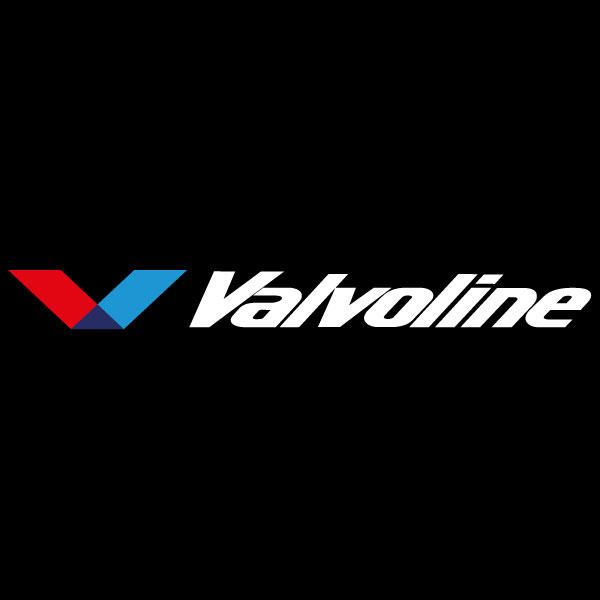 Car Sticker - Valvoline Windscreen